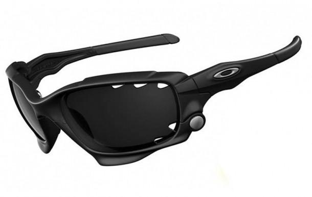 oakley sunglasses z87  oakley z87 safety glasses