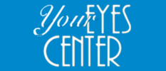 YourEyeCenter